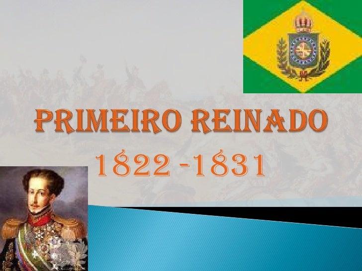 1822 -1831