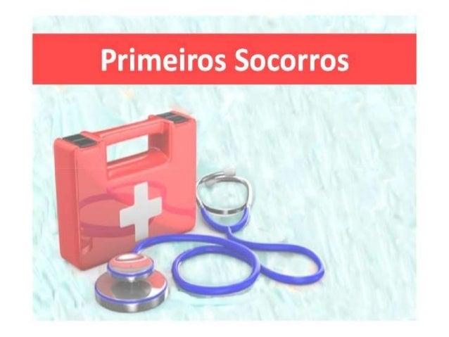 De acordo com a Federação Internacional das Sociedades da Cruz Vermelha e do Crescente Vermelho, define-se os primeiros so...
