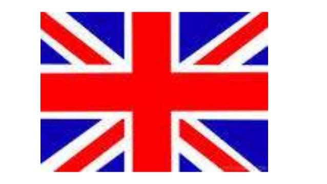 Prime Ministers of the United Kingdom (1721 - 2020) Slide 2