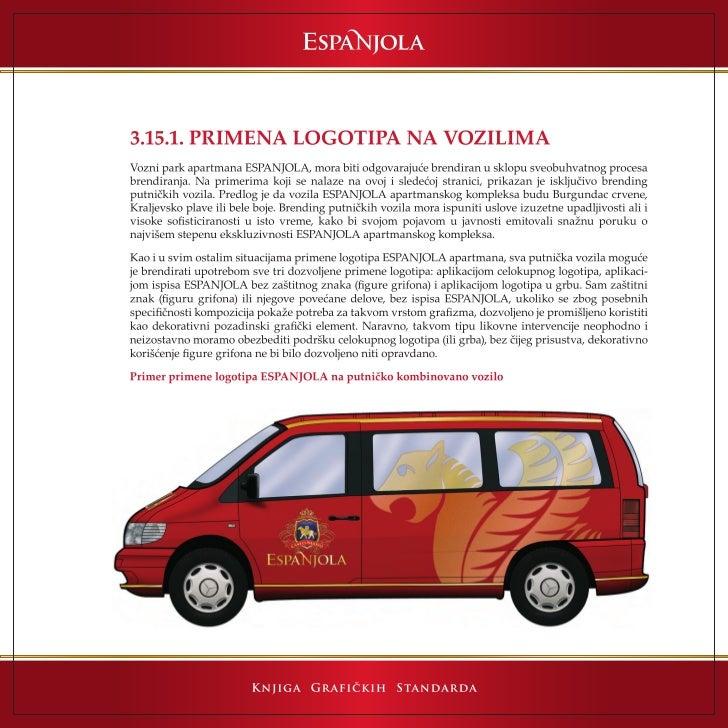 Izrada logotipa za Hotel, SEO optimizacija sajta Primena logotipa na vozilima