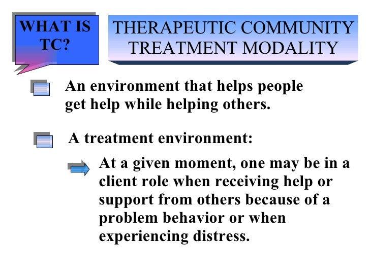 Primer Tc (Presentation) Slide 3