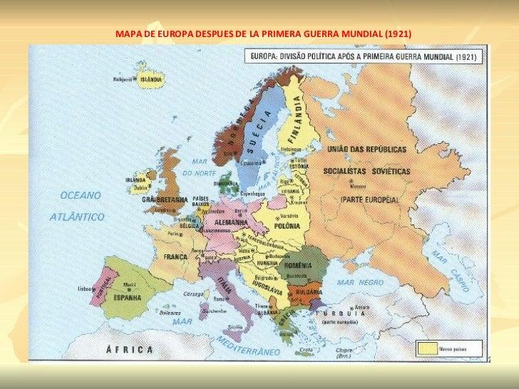 ¿que paises participaron en la segunda guerra mundial