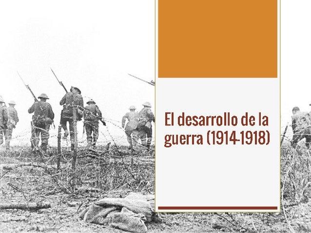 TRIPLEALIANZA(1882)ALEMANIAAUSTRIA-HUNGRÍAITALIATRIPLEENTENTE(1907)GRANBRETAÑAFRANCIARUSIAAlianzas militares(1882-1907)