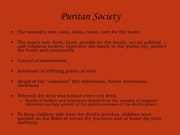puritans in the wilderness James fitch (1622-1702) was born in bocking, essex, england to thomas and ann reve fitch his parents were devout puritans in 1639 james immigrated to.