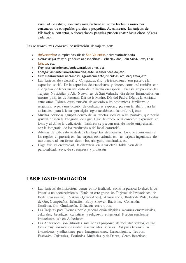 Tarjetas Y Folletos Por Microsoft Publisher