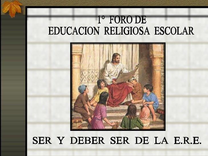 R   CE   OA   LL   E   EDUCADOR   EDUCANDOI   GD   IA   OD