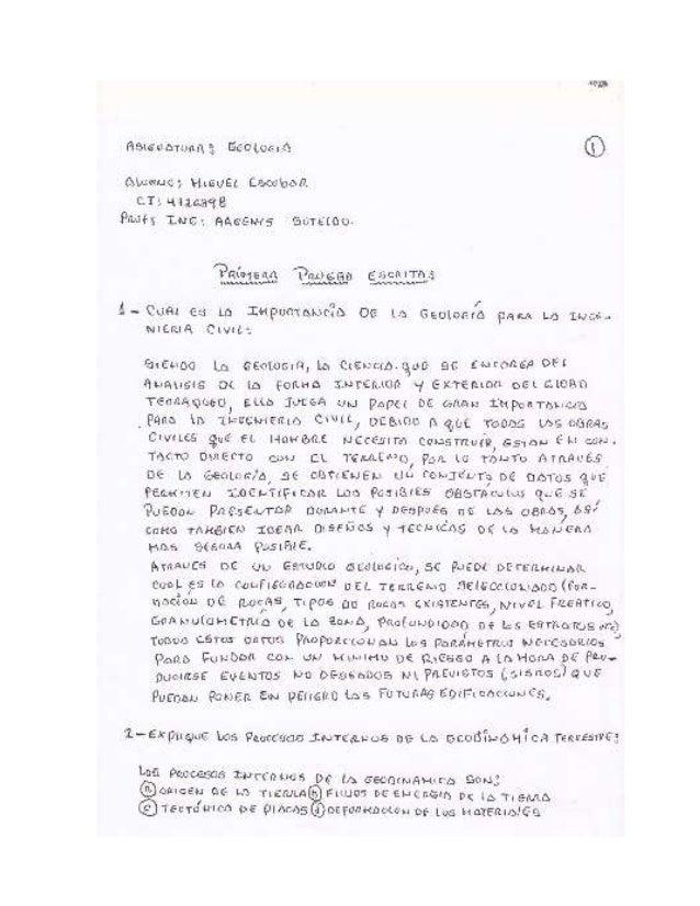 'WD  nsmcaawang Geowmr;  q)  ¿wenn-g Husos:  caminan.  cïsuuaafie 9M'!  Inc».  Aúeews suelos. »  fiat-inem.  fÜausflb gflififj...