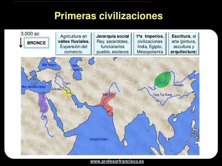 Sociedad de la cultura mixteca yahoo dating 8