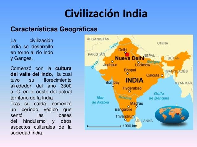 Primeras civilizaciones clase 4 5 6 y 7 - Productos de la india ...