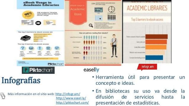 MOOC • Mooc es el acrónimo en inglés de Massive Online Open Courses ( ó Cursos online masivos y abiertos ). Los cursos mas...