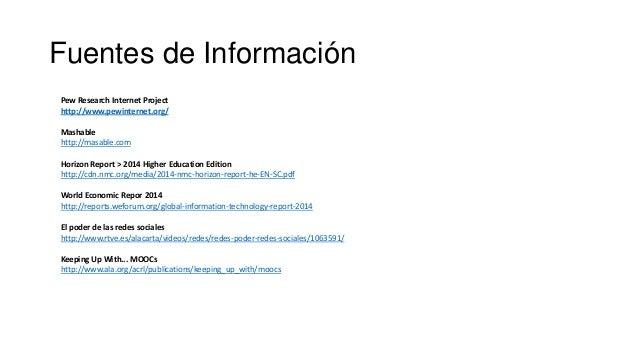 Herramientas para bibliotecarios digitales.