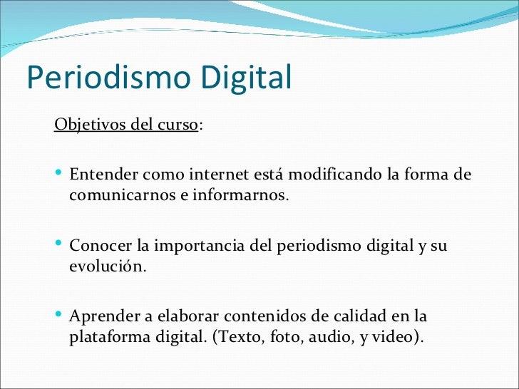 La Sociedad de la Información Slide 2