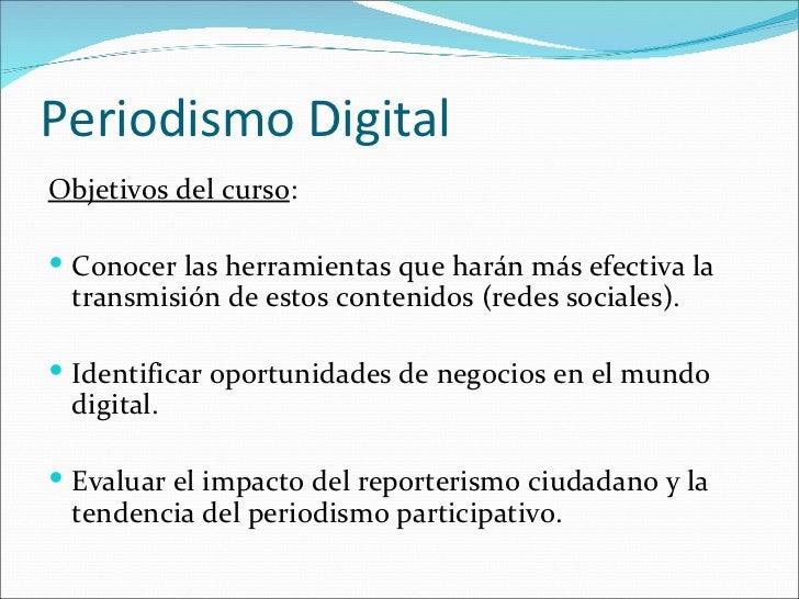 La Sociedad de la Información Slide 3