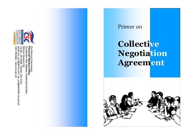 Primer on  Civil Service Commission Personnel Relations Office Constitution Hills, Batasan Pambansa Complex Diliman, Quezo...