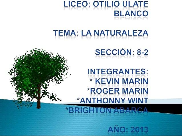 Son la contaminación de los ríos con agroquímicos, sobreexplotación de los recursos marinos, polución del aire, disminuci...