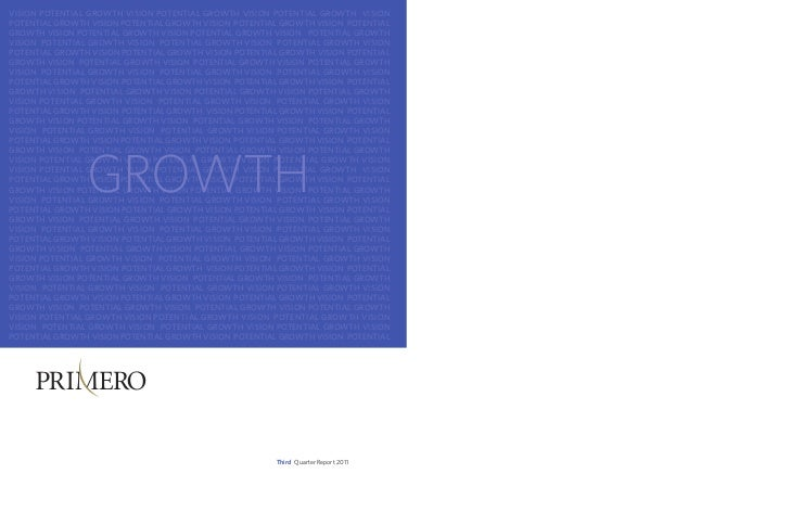VISION POTENTIAL GROWTH VISION POTENTIAL GROWTH VISION POTENTIAL GROWTH VISIONPOTENTIAL GROWTH VISION POTENTIAL GROWTH VIS...