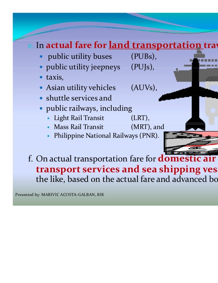 Philippine National Railways