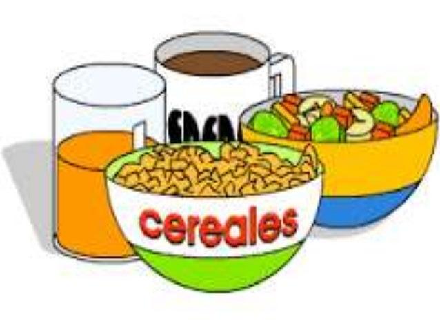 Alimentación Saludable Para 1º Ep