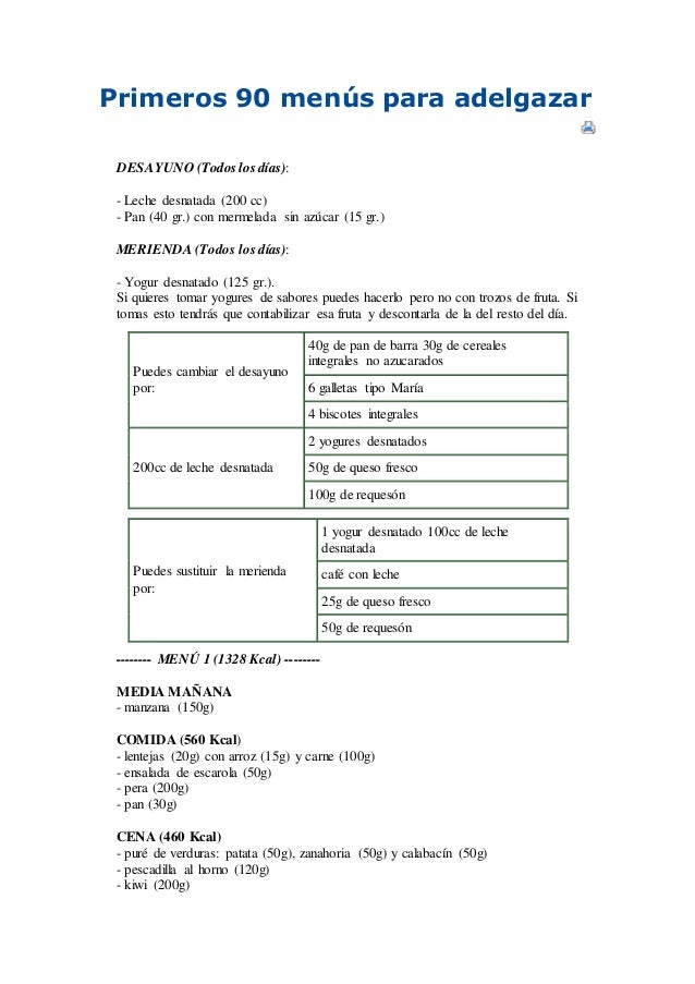 Puedo adelgazar susana monereo pdf to jpg