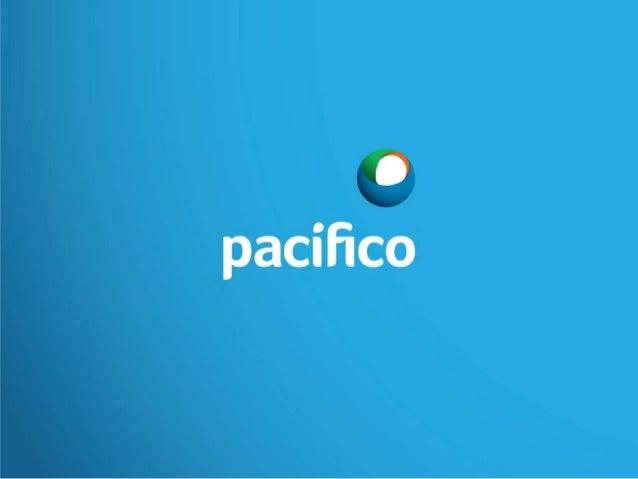 Perú, 2013  Ponente:  RICARDO PONCE DE LEÓN  *Auditor OHSAS 18001:2007  *Responder Emergency Sénior  *Accredited Trainer I...