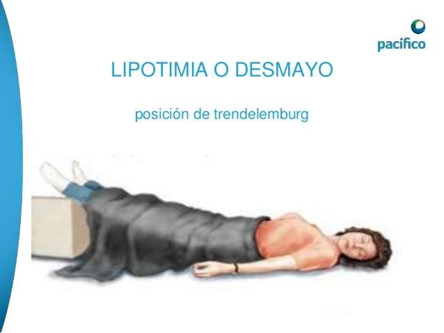 CONVULSIONES  • DEFINICIÒN.- pèrdida del conocimiento, donde el cuerpo se  pone rígido y los brazos y piernas se mueven en...