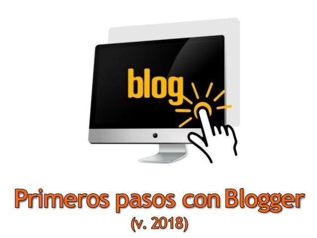 http://www.blogger.com http://es.wordpress.com http://www.tumblr.com http://edublogs.org http://www.shareist.com