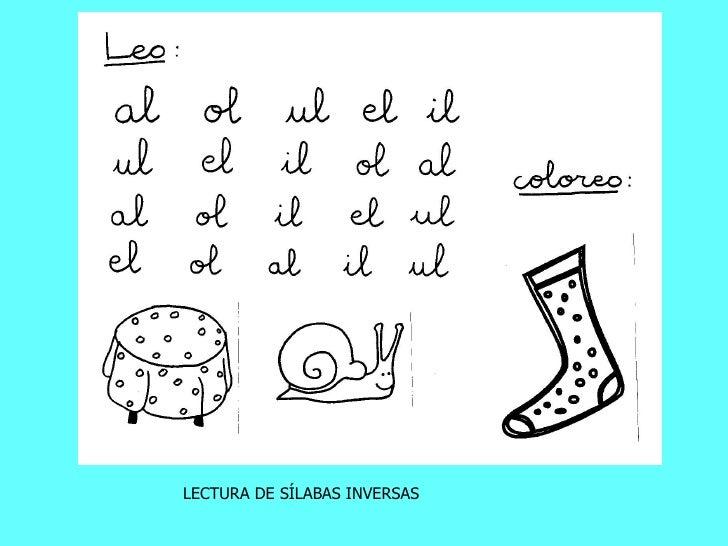 Primeros pasos del niño en el lenguaje escrito .padres.