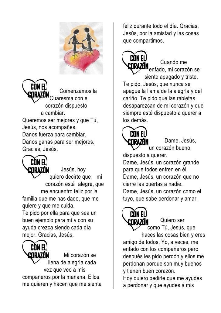 Primero Y Segundo Ciclo. Fesd FundacióN Educativa Santo Domingo Slide 2