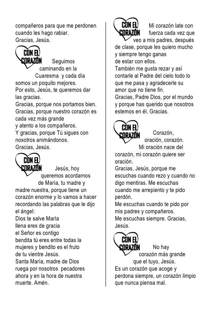 Primero Y Segundo Ciclo. Fesd FundacióN Educativa Santo Domingo Slide 3