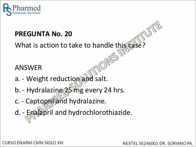 acido urico 6.0 nabizas acido urico aliviar dor gota joelho