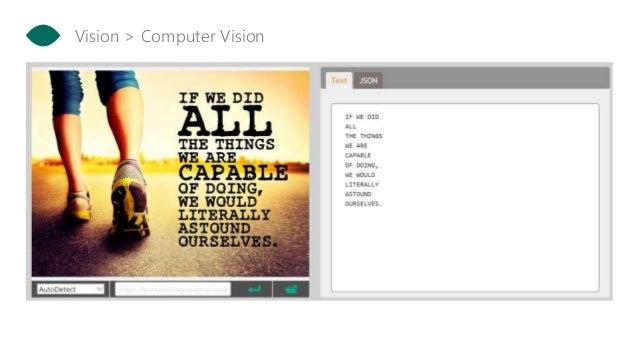 """Image<Gray, Byte>[] trainingImages = new Image<Gray, Byte>[5]; trainingImages[0] = new Image<Gray, byte>(""""C:Imagesalex.png..."""