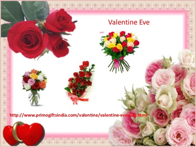 Flower delivery online deals