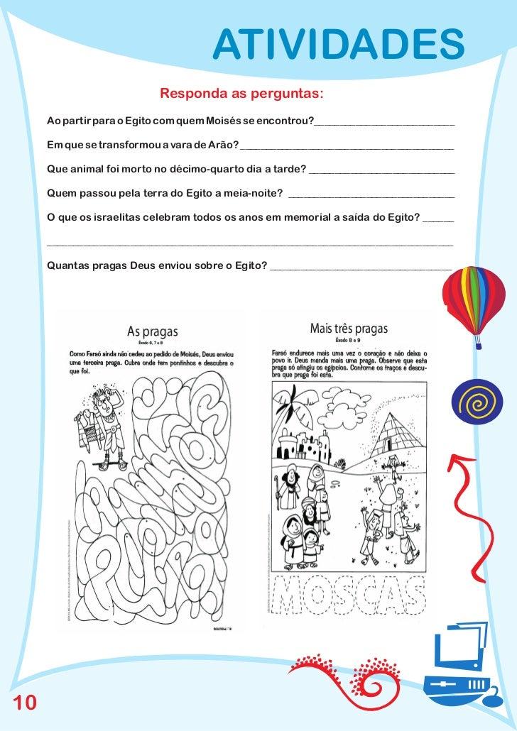 Favoritos O Livro de Êxodo a 1 Samuel Disponível em: www.portadesiao.blogspot.c… SJ84