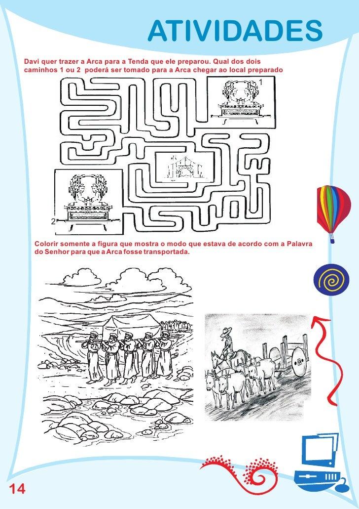 Historias Biblias Para Criancas Os Livros De 1 Samuel A 2 Reis Di
