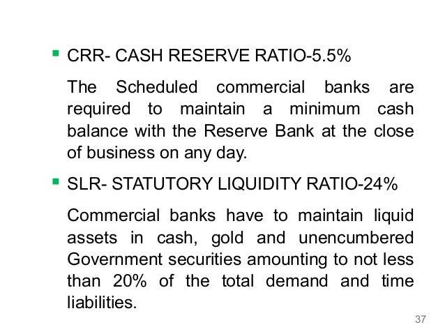 Money loan form image 8