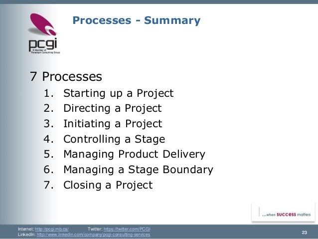 jwd consulting initiating phase Initiating processes take place during each phase of a project therefore, you cannot equate process groups with project phases recall that there can be different project phases, but all projects will include all five process groups.