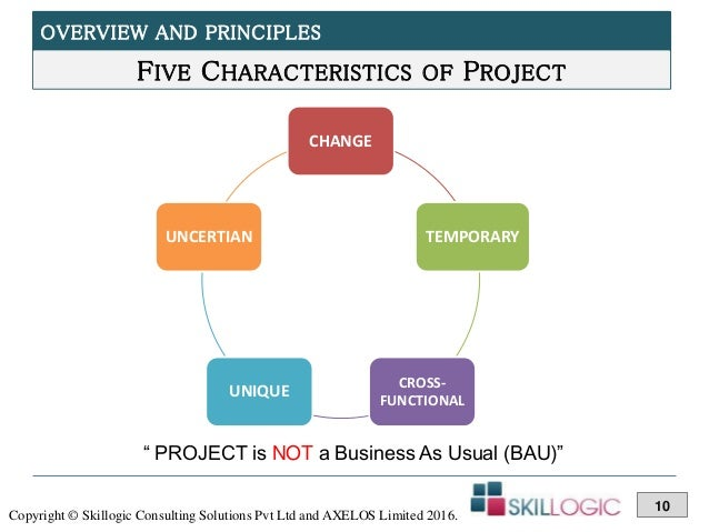 an overview of frederick tailors business management principles Key management theory an overview  devised the body of principles known as scientific management theory  reconsider tailors insensitive systems.