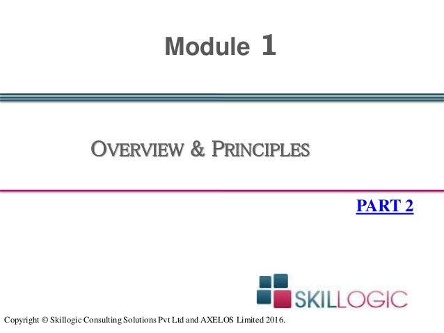 prince2 practitioner course training part 2Prince2 Process Flow Diagram 2014 #2