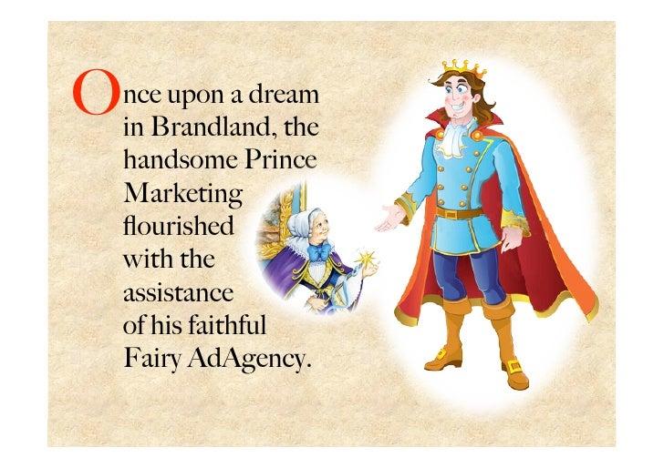 prince and anuki relationship marketing