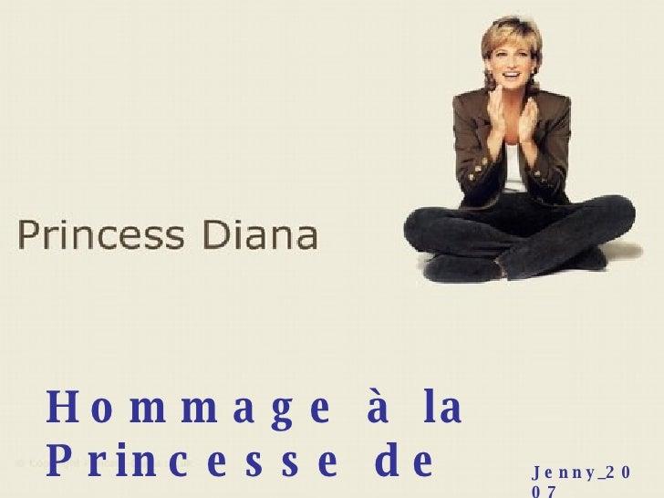 Hommage à la Princesse de Coeur Jenny_2007