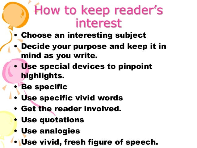 write essay figures speech Answer to read the poem below, and write an 1 page essay describing the figures of speech it contains as well as the effect that f.