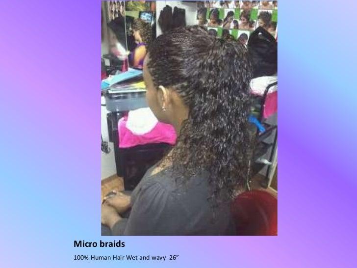Princess Telma's Hair Salon Picture Presentation 01