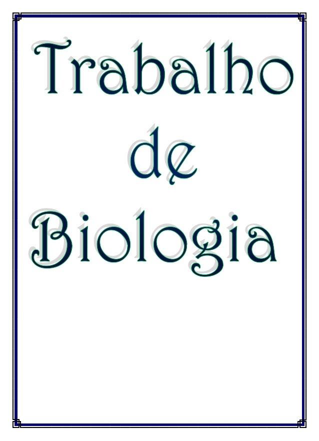"escola estadual de ens. fund. ""Isaura Baia""           Diretor: Edmar Barros            Professora: RosileneTurma: m3mr03  ..."