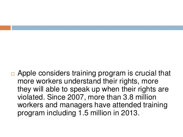 apple agency problems Principal agency problem apple 1 apple's strategies to overcome principal- agency problems ceo vs shareholders conflicts in apple apple vs suppliers: faxcoon violations apple's response training of employees tracking activities of suppliers main.