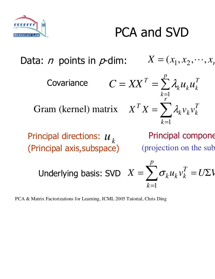 principal component analysis on the prevalence Dimensionality reduction — does pca really improve classification outcome  this statement using a principal component analysis  prevalence : 0 .