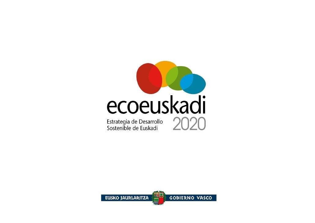 Principales desafíos del desarrollo sostenible en Euskadi.pdf