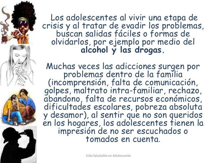 La codificación del alcohol sergiev posad los precios