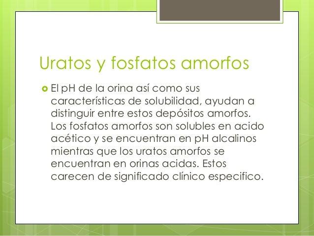vegetales producen acido urico limon y acido urico cantidad de acido urico en alimentos