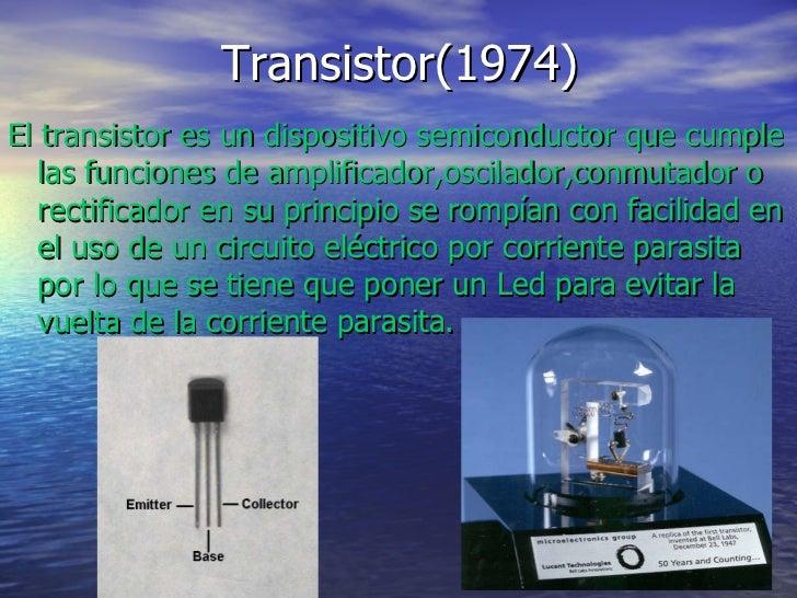 inventos del siglo 9 al siglo 21