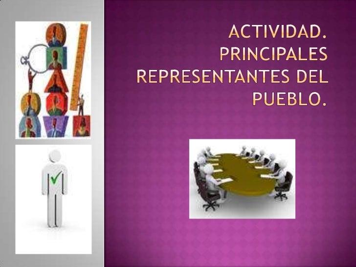  Objetivo:             Valoración  de Describir          aspectos       desempeño: del entorno próximo    Reconoce las...